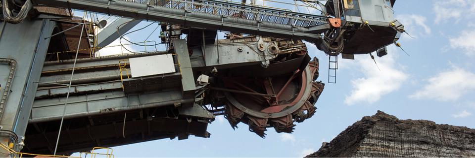 P2 Mining